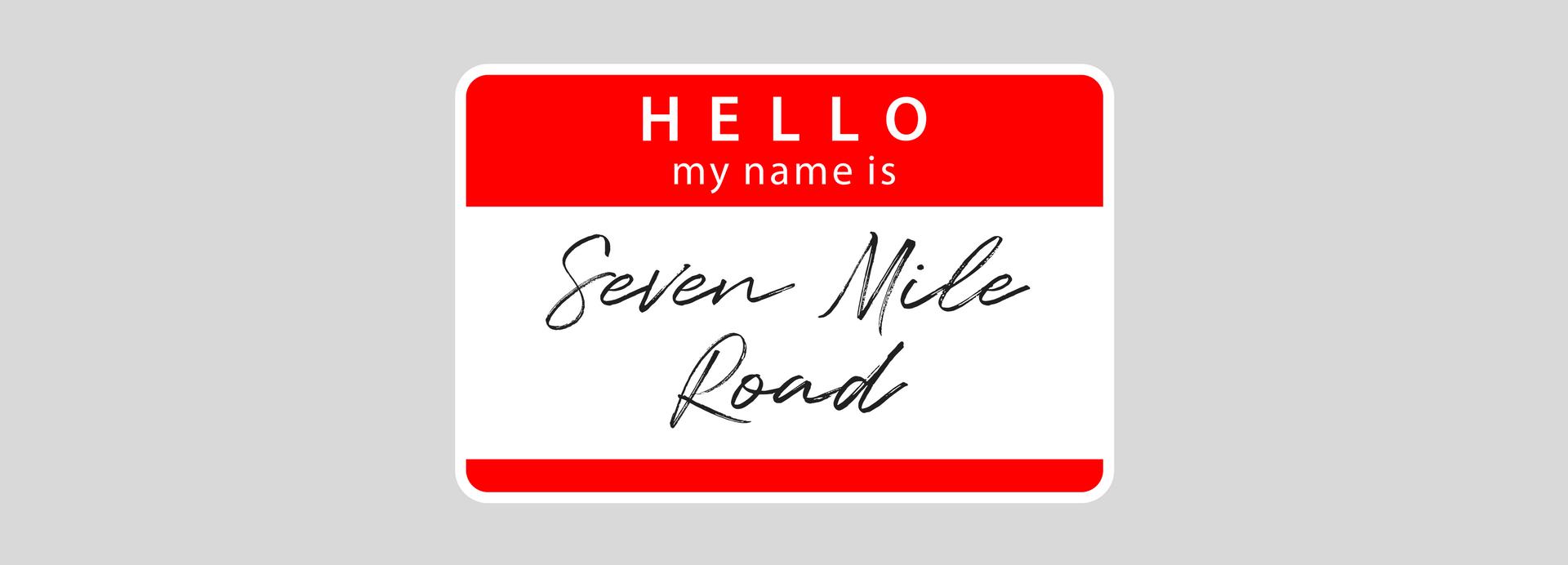 Copy of Seven MileRoad.png