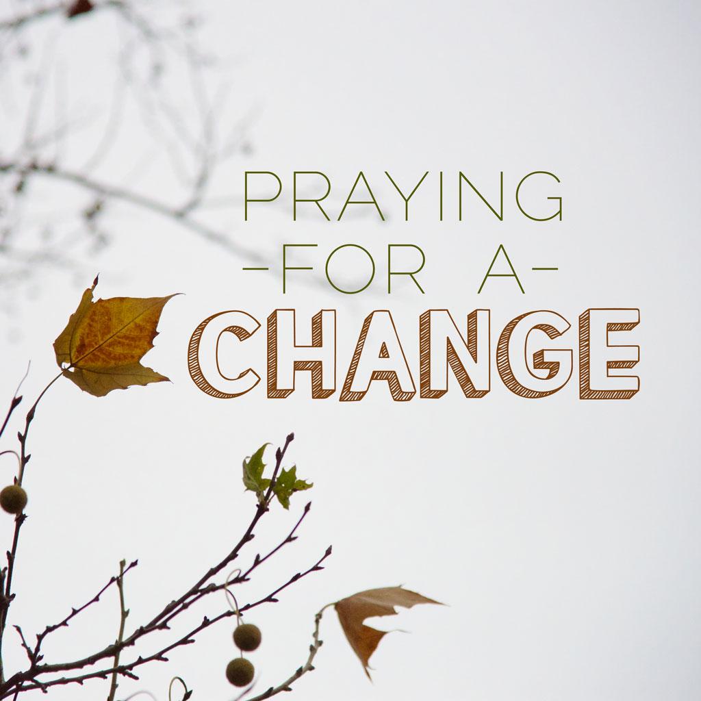 Praying-for-Change-Leaf-1024x1024.jpg