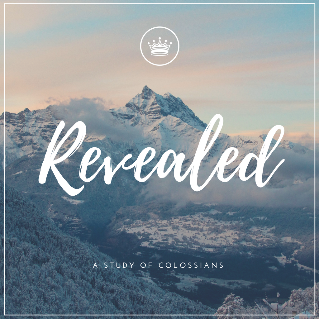 Colossians Series - 1024x1024px.png