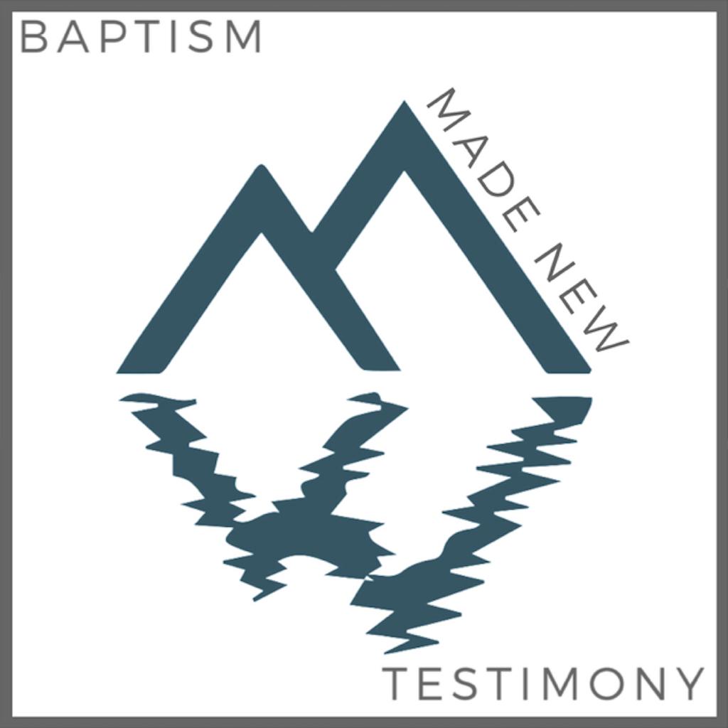 1024x1024px- Baptism Testimony.png