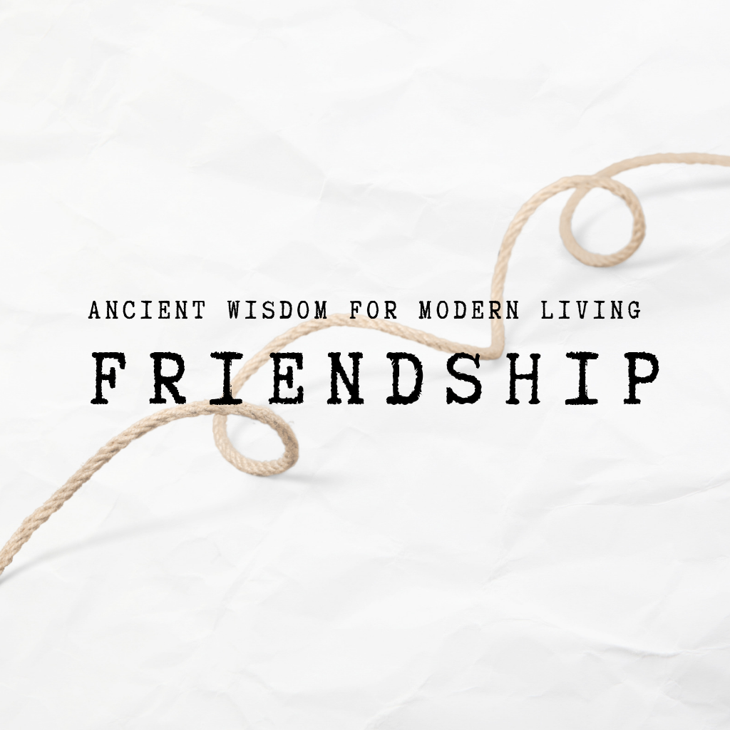 1024x1024px_ Friendship.png