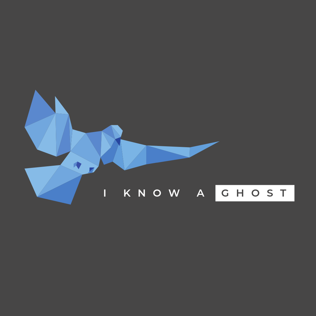 1024x1024px_ I Know A Ghost (1).png