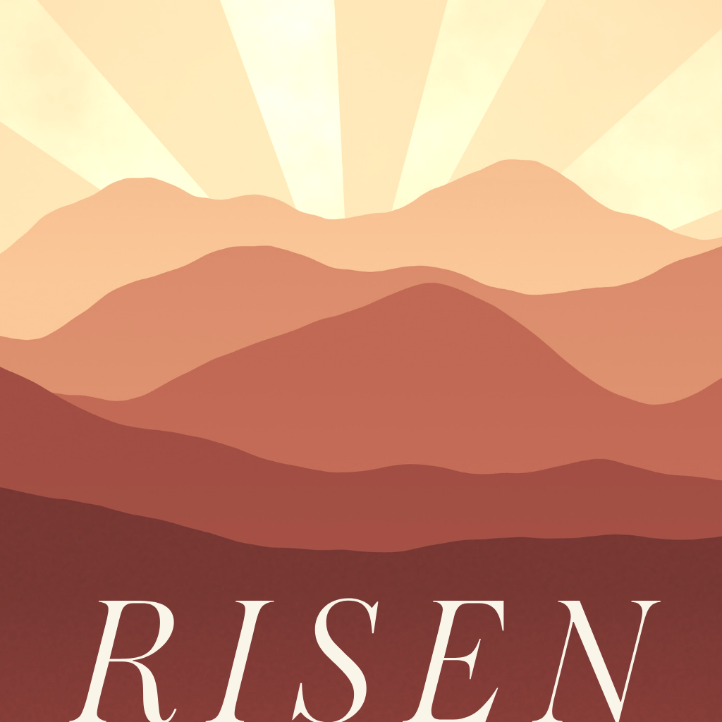 1024x1024px_ Easter 2019 (1).png