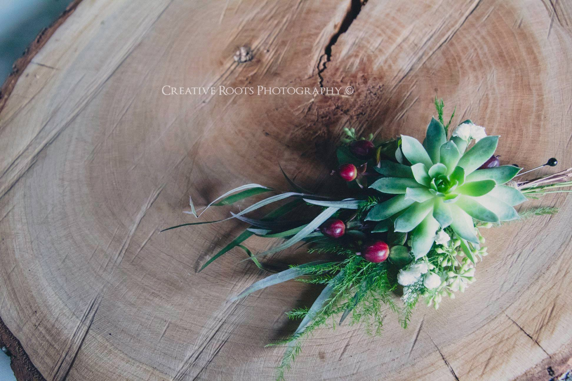 CREATIVE ROOTS PHOTOGRAPHY