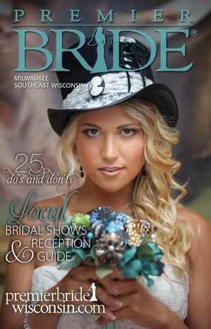 Premier bride 2015 cover.jpg