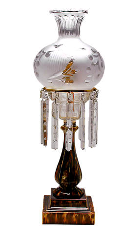 table-lamp-960976__480 (1).png