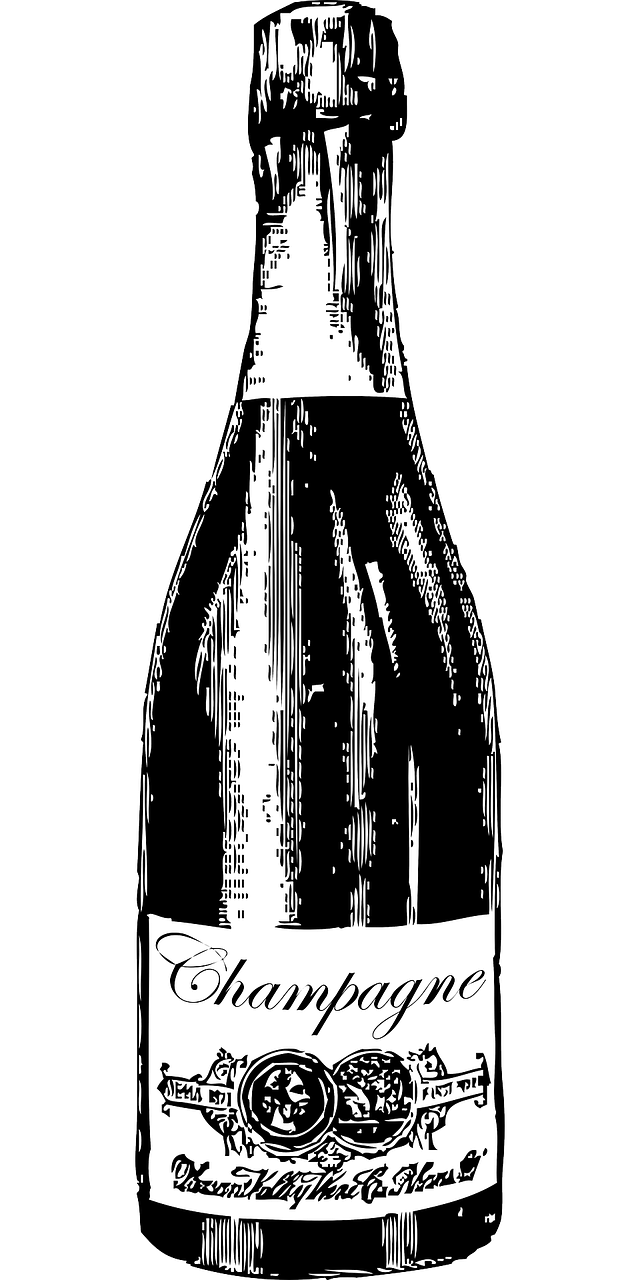 champagne-29051_1280.png