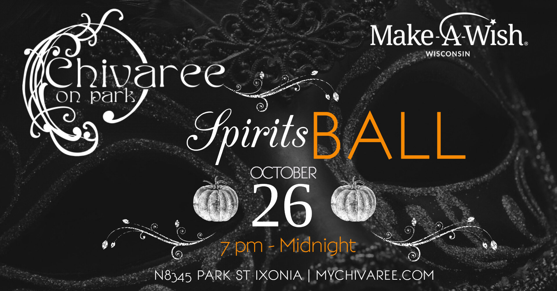 Sprits Ball Event 10 26 2019.jpg