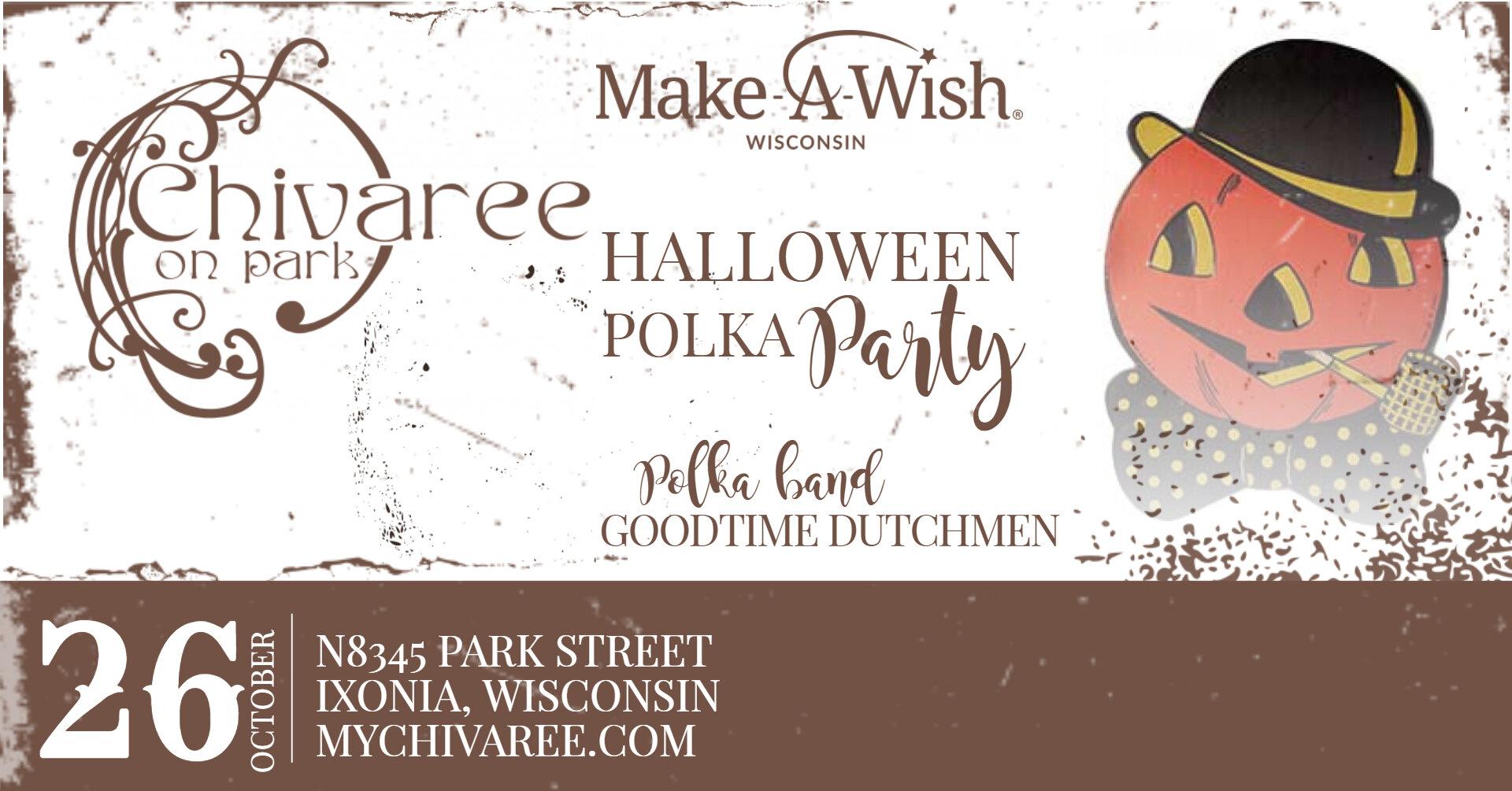 Polka Halloween Party 10 02 2019.jpg