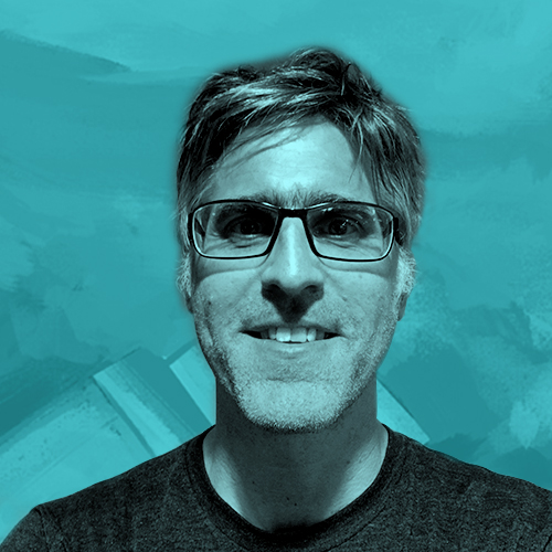 SCOTT RANKIN - Software EngineerBio: 20 years experience spanning Pluto VR, PopCap Games, and WRQ. Most recently worked on bringing face-to-face connection through virtual reality. Led engineering teams at PopCap.Favorite games: Zork, ToeJam & Earl, Half-Life 2, Mass Effect, Skyrim