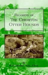 A history of the Cheriton hounds first published in 1925