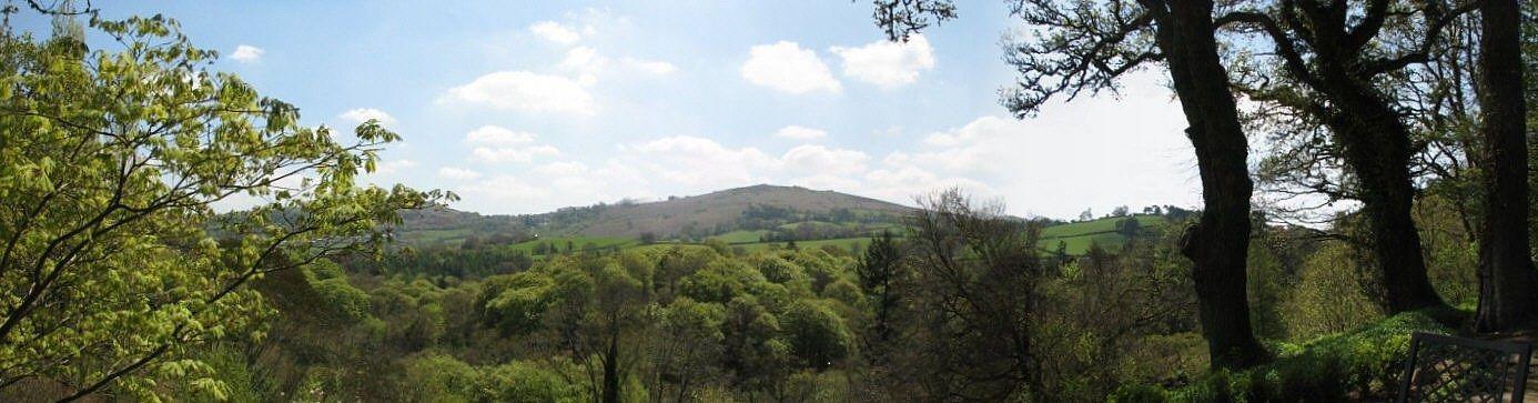 panorama of meldon hill_new.jpg
