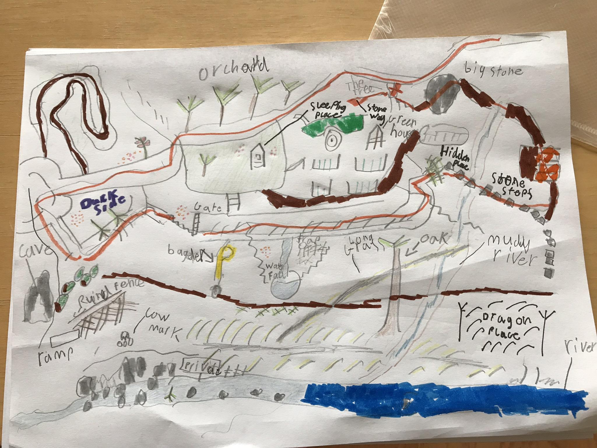 Edward's map.jpg