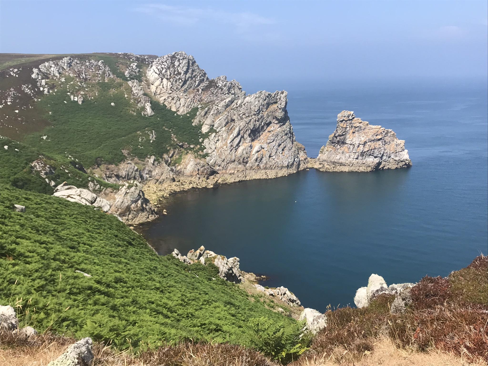 sea and cliffs.jpg