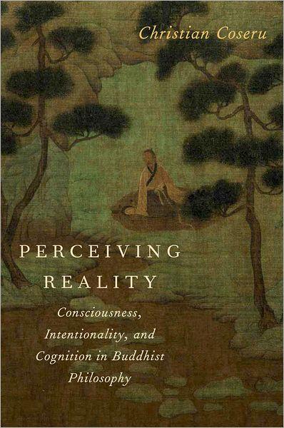 perceving_reality.jpg