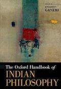oxford_handbook_indian_philosophy.jpg