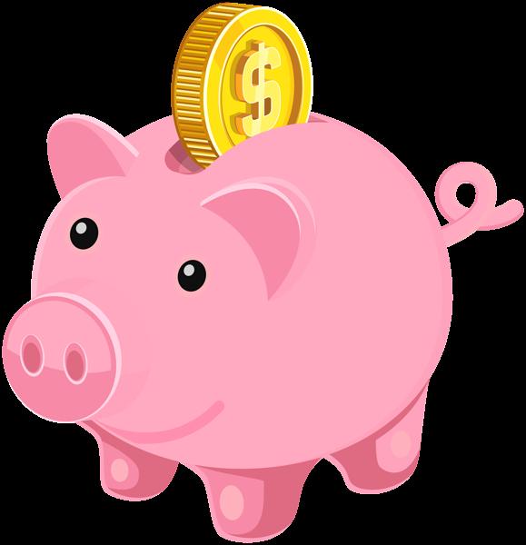 Piggy_Bank_PNG_Clip_Art_Image.png
