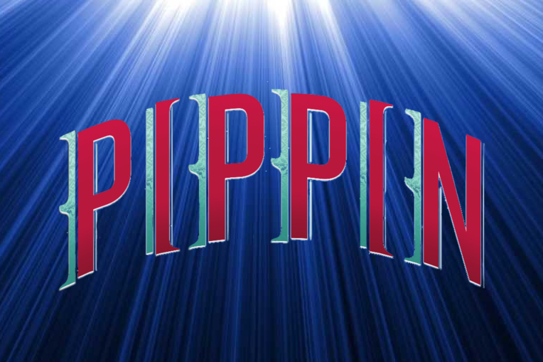 PIPPIN - COMING SOON - DATES TBAVENUS CABARET theaterWith an infectiously unforgettable score from four-time Grammy winner, three-time Oscar winner and musical theatre giant, Stephen Schwartz, Pippin is the story of one young man's journey to be extraordinary. Winner of four 2013 Tony Awards including Best Musical Revival, Pippin continues to captivate and appeal to the young at heart throughout the world.>> LEARN MORE