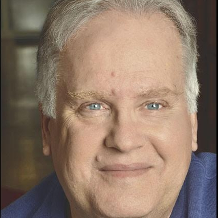 """DON FORSTON*   (King Charlemagne)  is excited to return to the Mercury Theater after two Christmas seasons in the Mercury Theater Chicago's production of  The Christmas Schooner . His numerous Chicago theatre credits include  My Fair Lady ,  Guys and Dolls  and  Pirates of Penzance  (Jeff Award Nominated)   (Marriot Theatre); and  White Christmas (Drury Lane) . Select on-camera credits include """"Chicago P.D."""" and """"Rookie of the Year."""""""