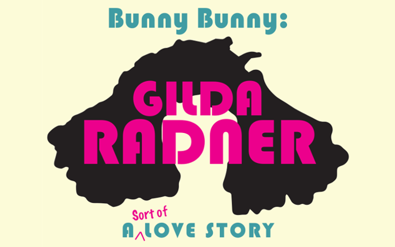 Bunny Show Graphic.png