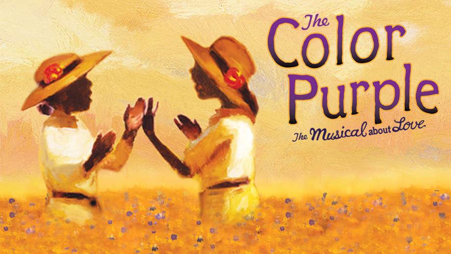 color-purple-goldstar.jpg