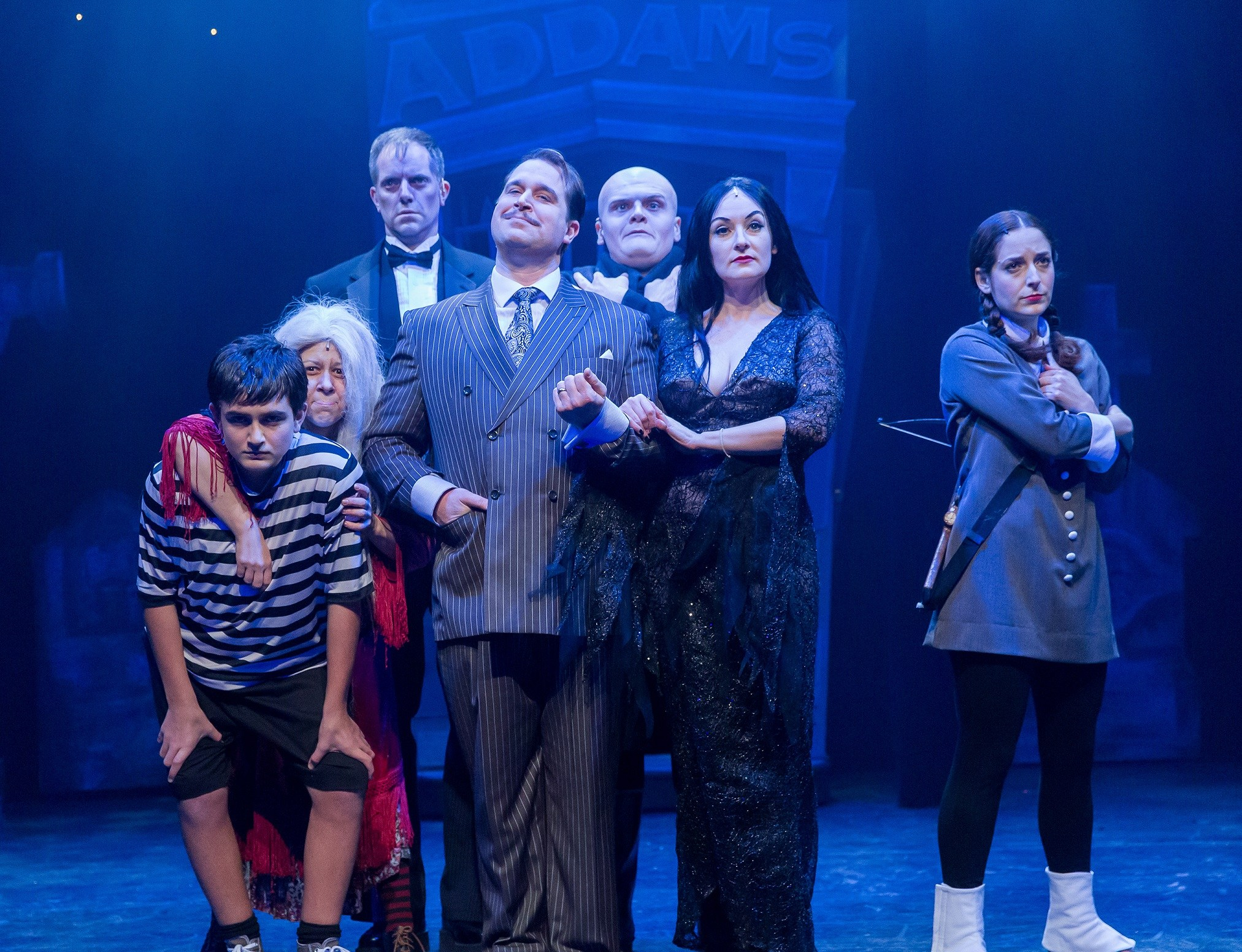 The-Addams-Family-Mercury-Theater-Chicago.jpg