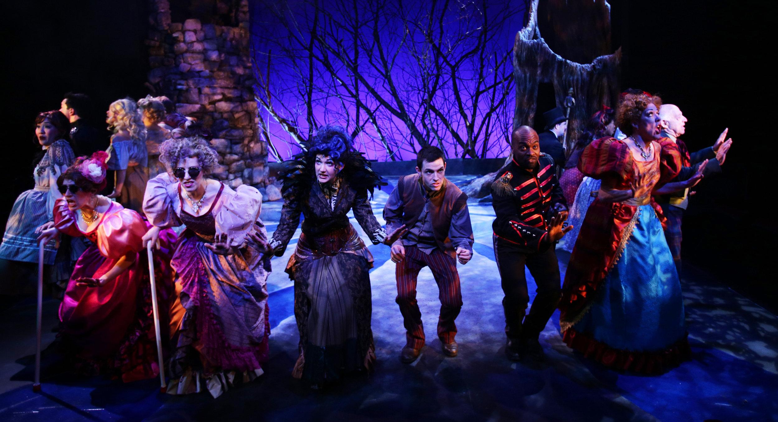 Into-the-Woods-lyric-stage-Boston.jpg