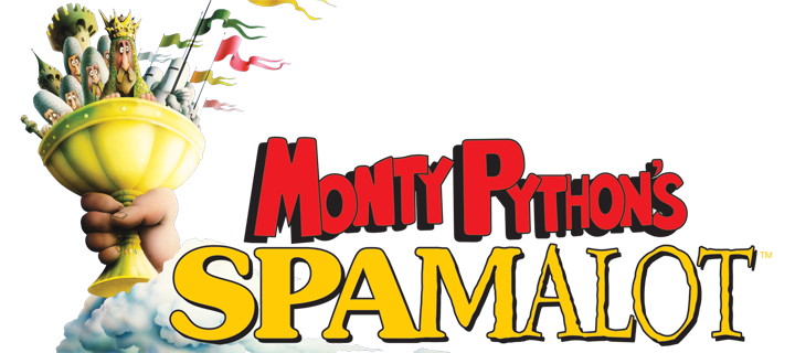 Spamalot logo and graphic, no background.png