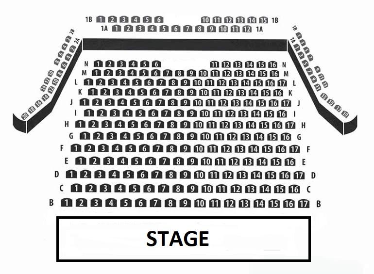 Mercury Seating Chart Updated.jpg
