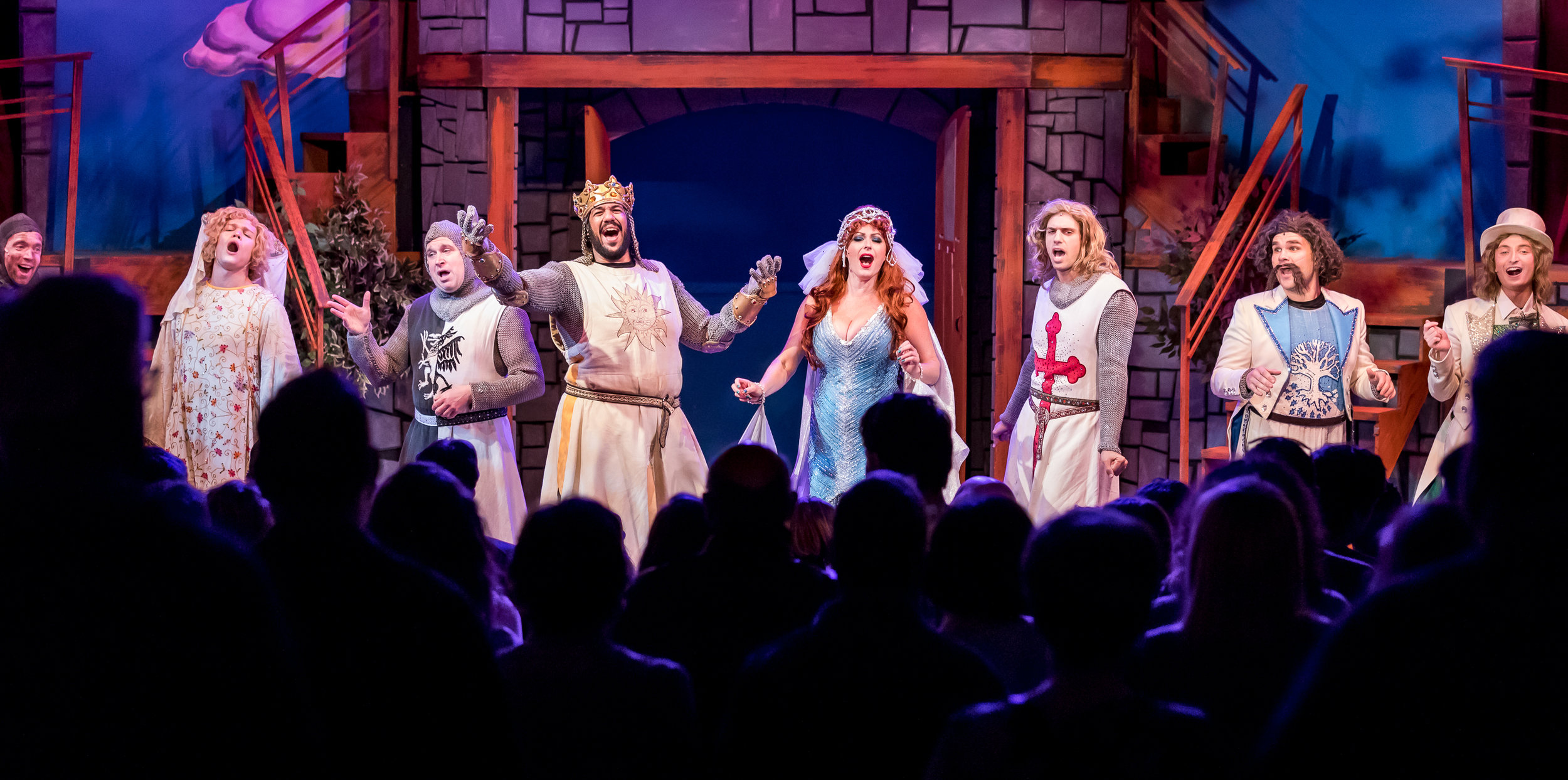 SpamalotActlI_Selects_HiRes_465A1510.jpg