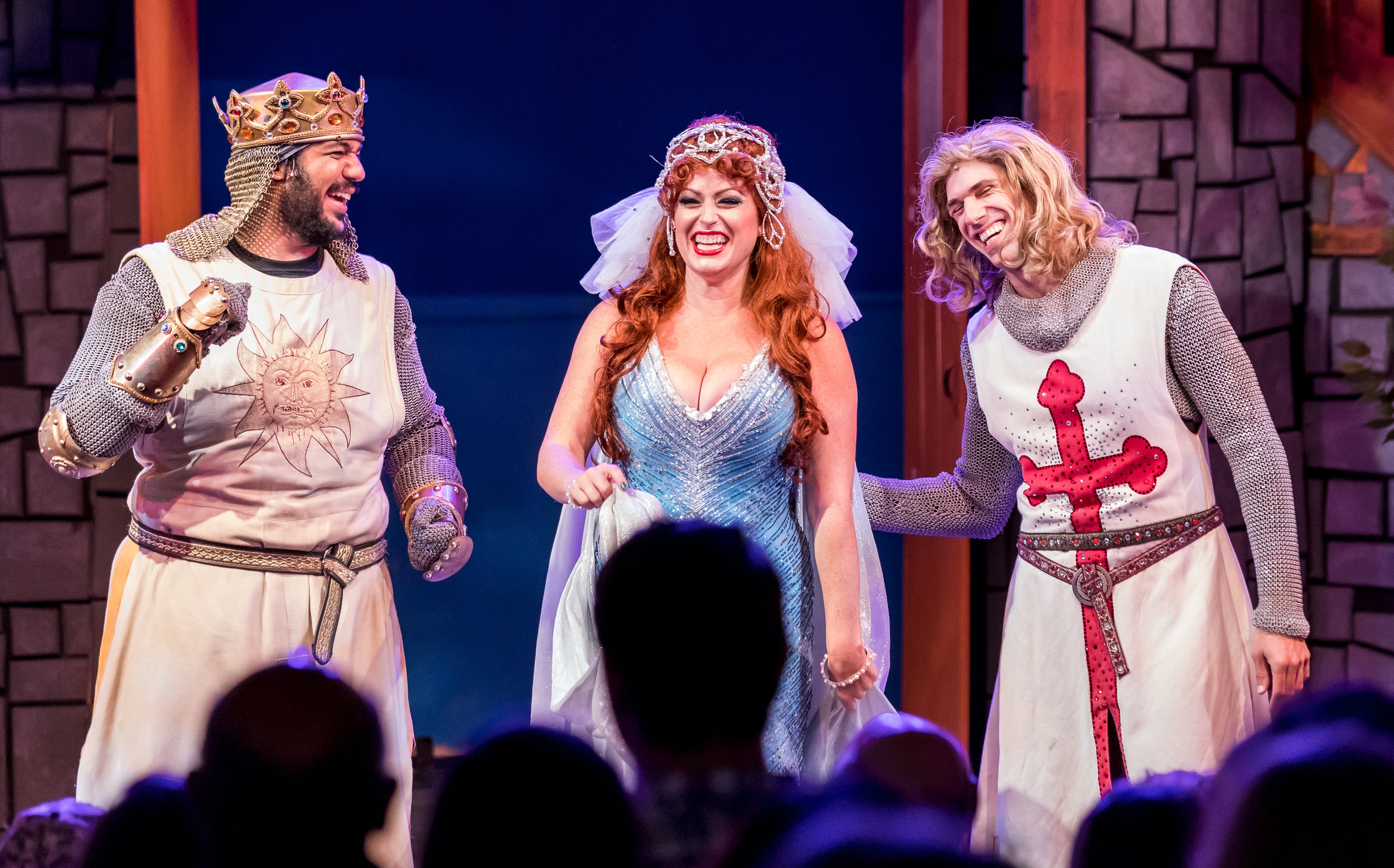 SpamalotActlI_Selects_HiRes_465A1498.jpg