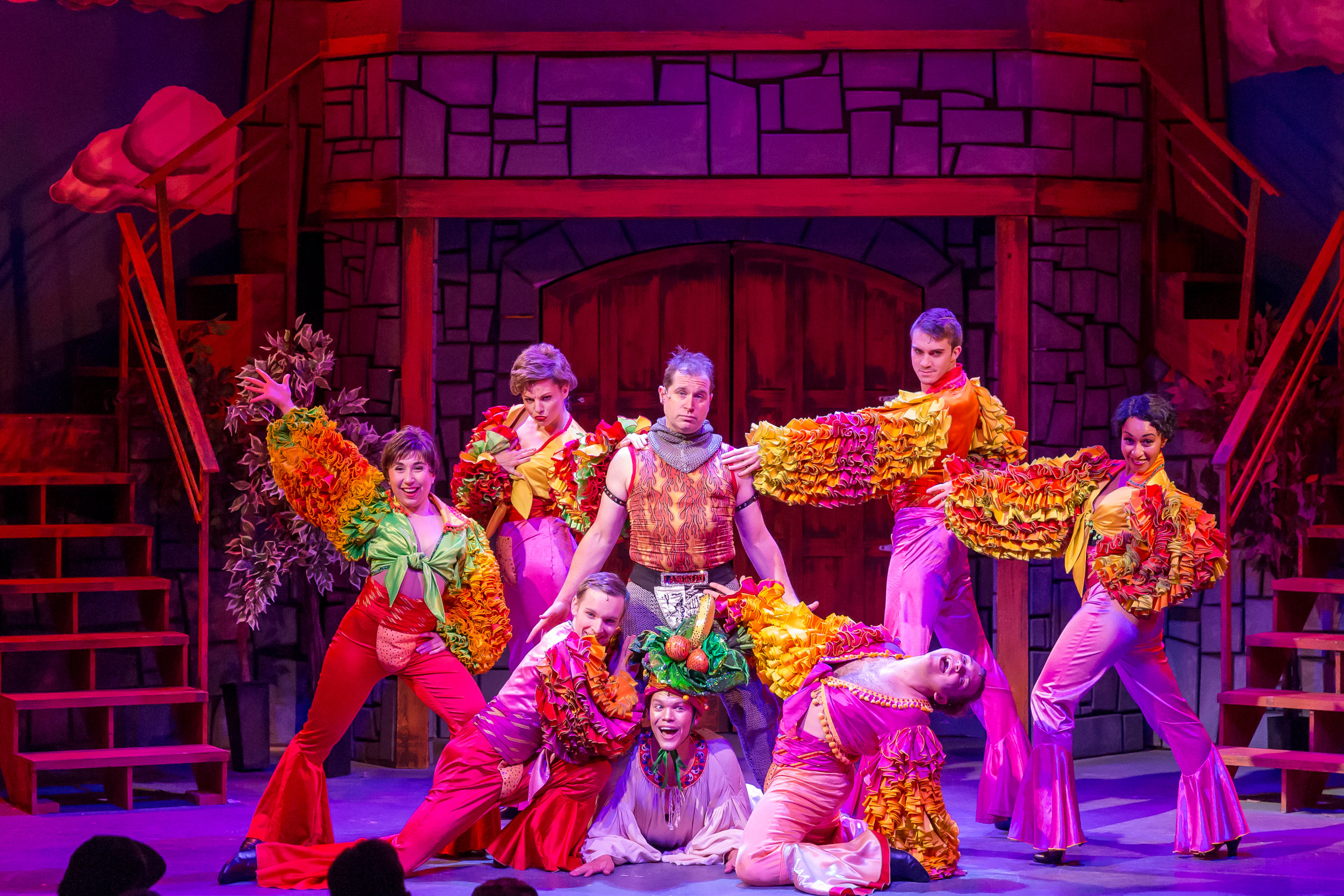 SpamalotActlIWide_Selects_HiRes_2O9A6827.jpg