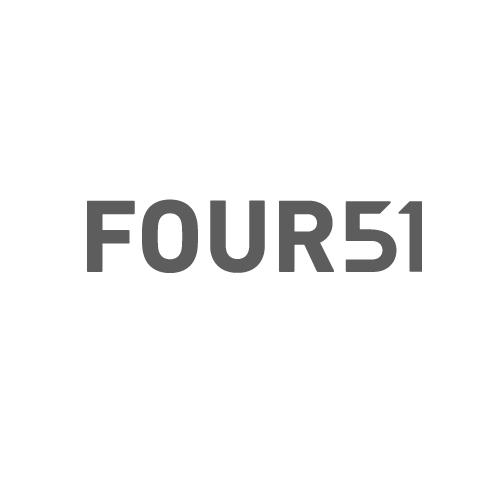 Four51.jpg