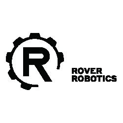 RoverLogo.jpg