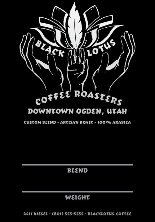 Coffee+Bag+3+-+Black.png