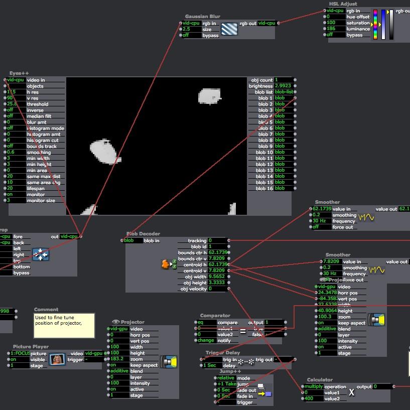 screen-shot-2015-12-10-at-8-03-06-pm.jpg
