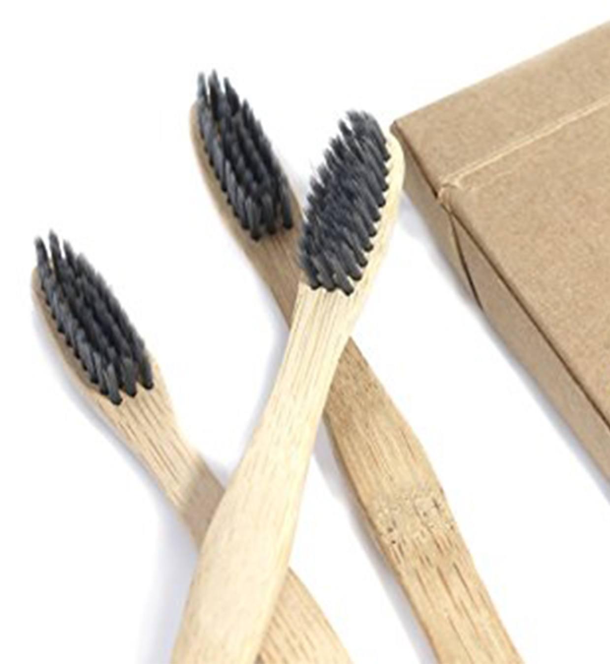 bmbu-Bamboo-Toothbrush-3-Pack.jpg