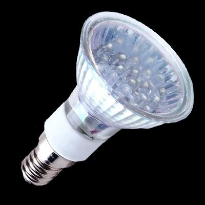 led-light-ring-electric-ottawa-electrical-ottawa-electrician-ottawa-knob-and-tube.jpg