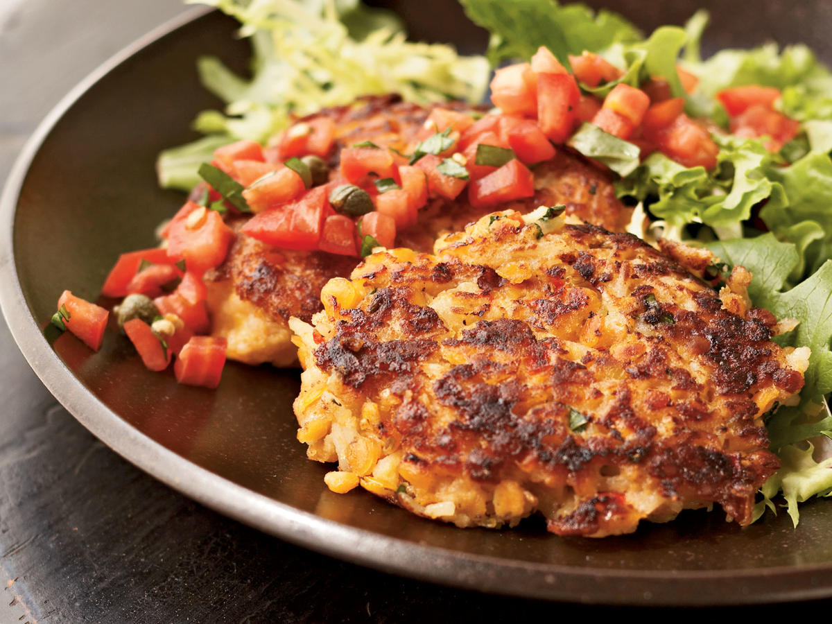 red-lentil-rice-cakes-with-simple-tomato-salsa-0810.jpg