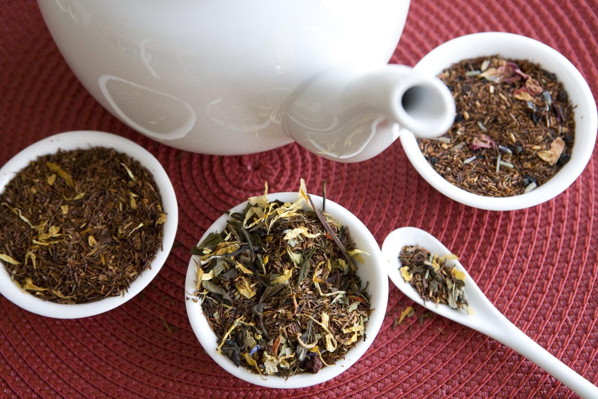 Loose - Loose Leaf Tea.jpg