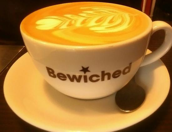 bewiched-coffee-corby (1).jpg