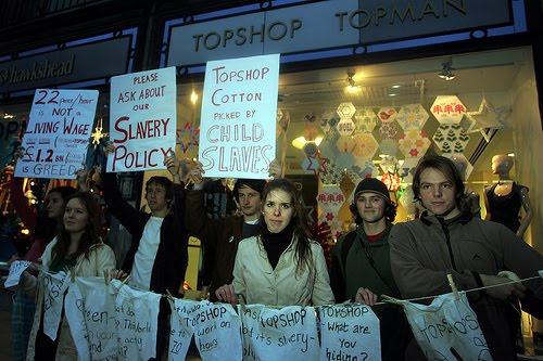 topshop-protest.jpg
