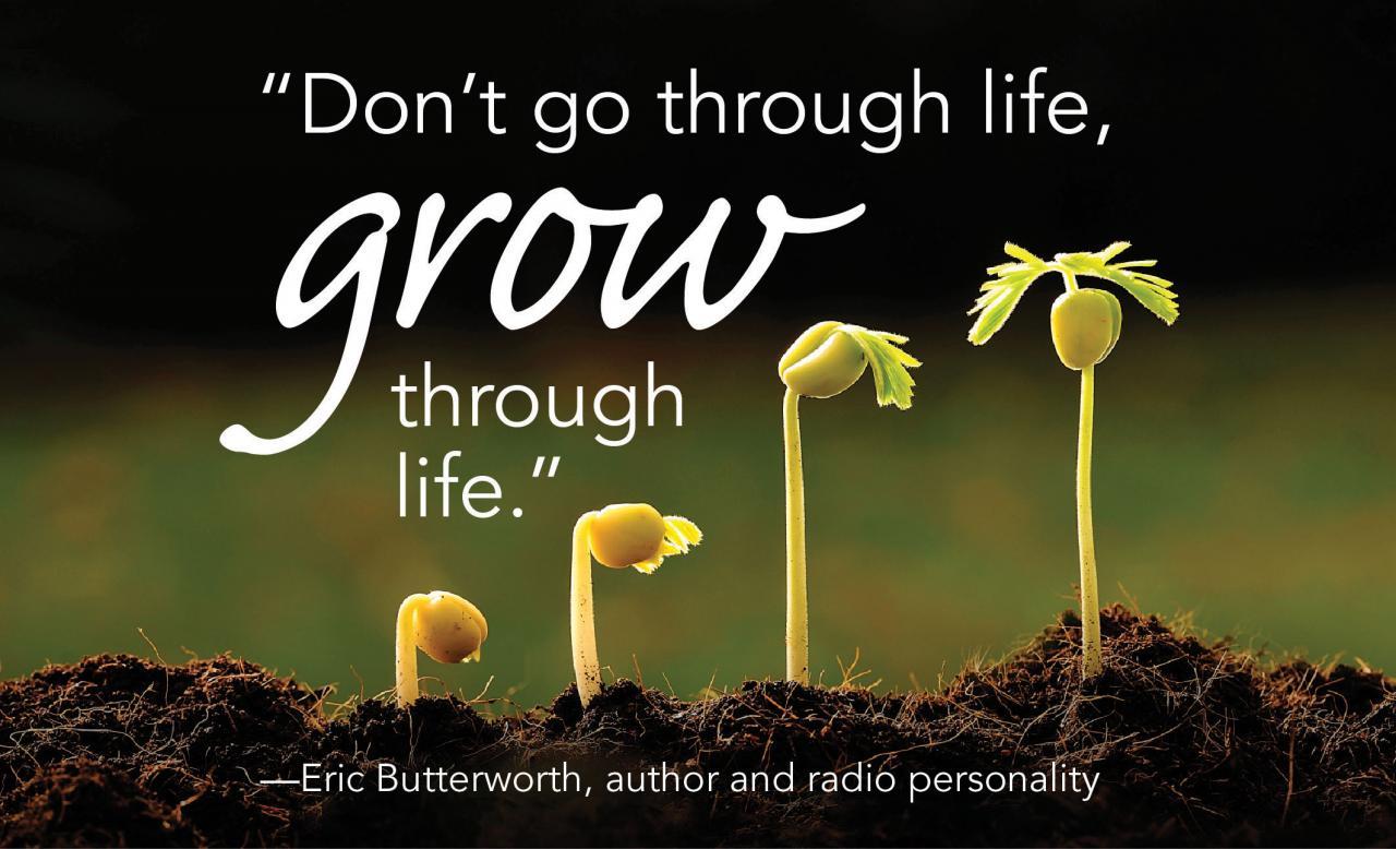 grow_ebutterworth.jpg