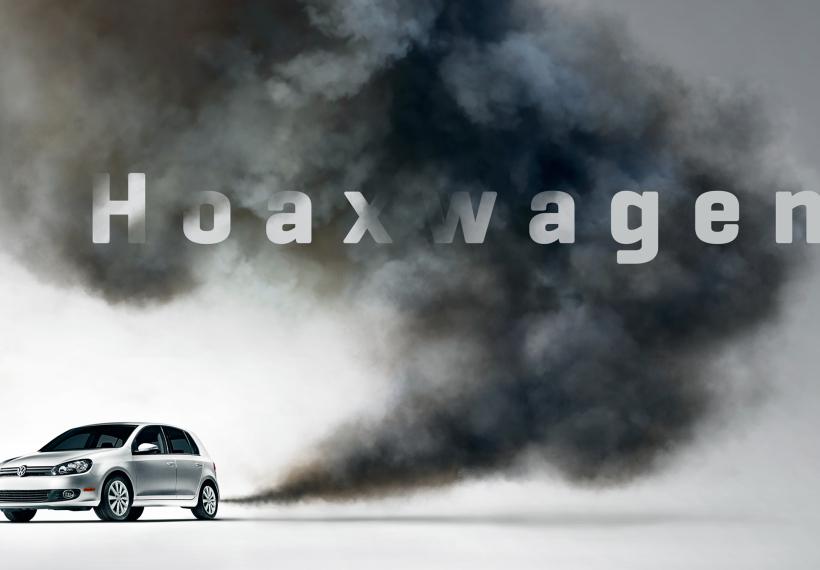 VW, a brand irreparably damaged?