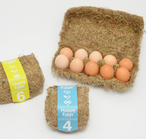 Don't put all your eggs in one basket - When it comes to packaging. There are multiple considerations. Seek help and make informed decisions