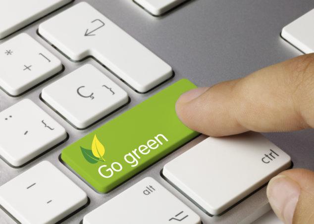 Green-office-24117-634x0-c-default.jpeg