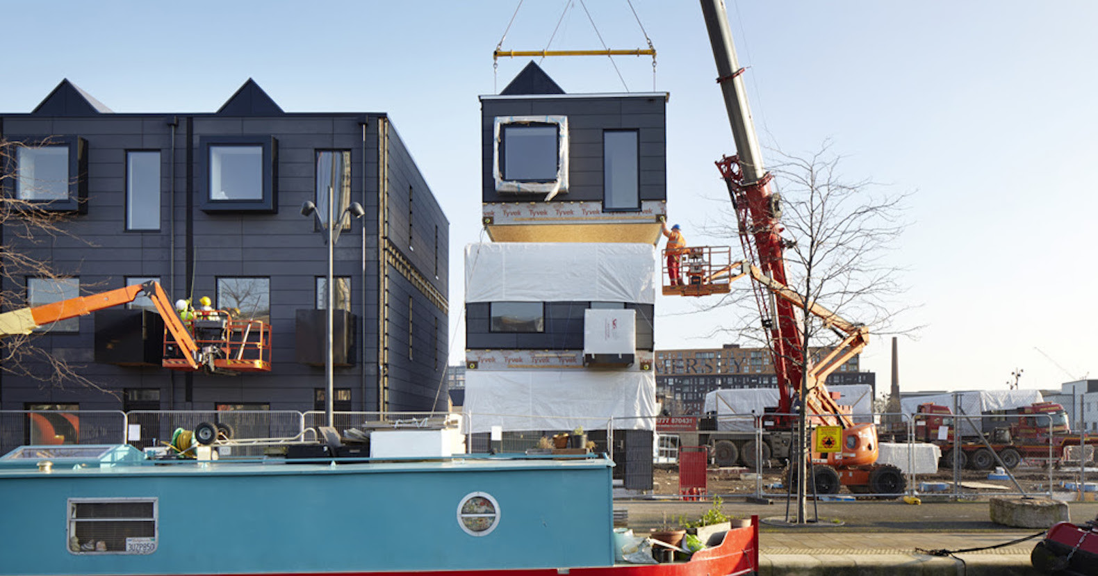 hoUSe-prefab-by-Urban-Splash-and-shedkm-7-e1457580761422.jpg