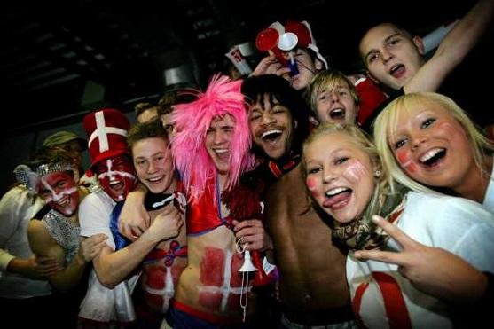 Happy Danes_557.jpg