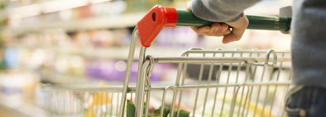 shopping-cart-in-supermarket-banner-1140x410.jpg