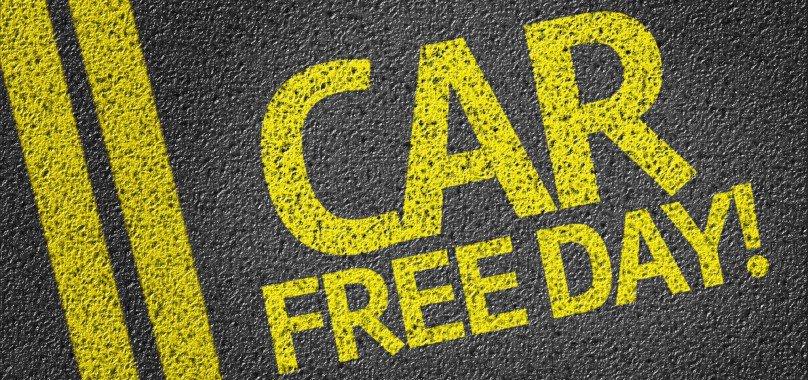 world-car-free-day-e1444466320398-808x380.jpg